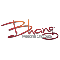 Bhang Bars - Bud Man OC