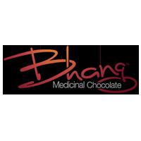 Bhang Bars medi-pot chocolate