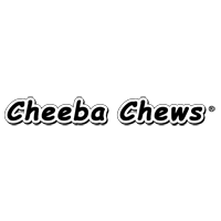 Cheeba-Chews-Bud-Man-OC