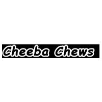Cheeba-Chews marijuana edibles
