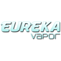 Eureka Vapor Bud Man OC