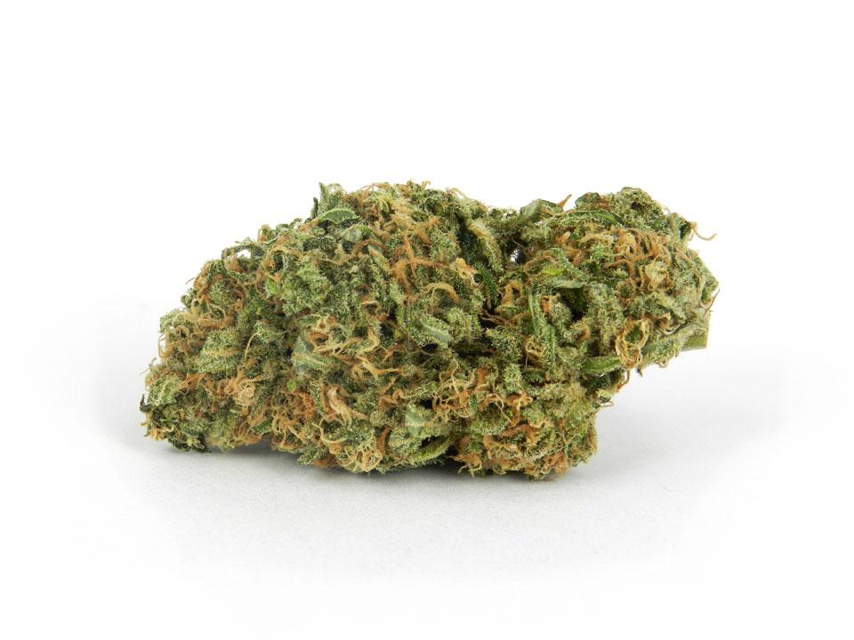 Lakewood CA Marijuana Delivery