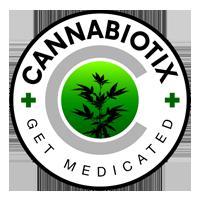 Cannabiotix-at-Bud-Man-OC