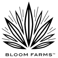 Bloom Farms - Bud Man OC