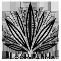 Bloom Farms – Bud Man Huntington Beach