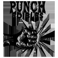 Punch Edibles - Bud Man OC