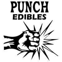 Punch Edibles - Bud Man HB