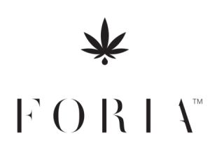 Foria Weed Products