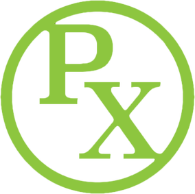 Home Page Partners - PX Xtracts - Logo - Bud Man Premium Medical Marijuana Delivery in OC - Dispensary - Irvine - Huntington Beach - Weed - 420