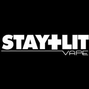 stay-lit-bud-man-marijuana-delivery