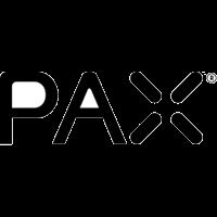 pax-vape-logo