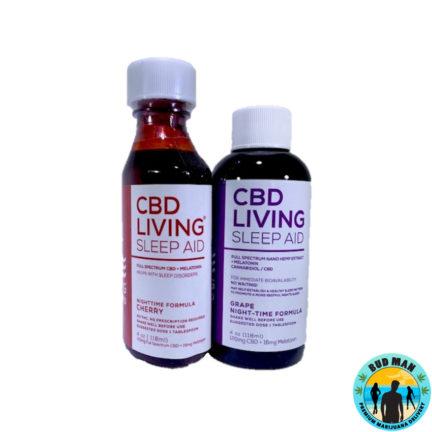 Marijuana/Cannabis Edibles THC & CBD | Bud Man Orange County