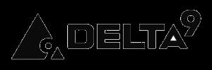 delta-9-logo-bud-man