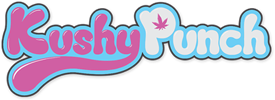 kushy-punch-bud-man-oc