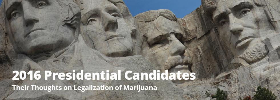 legal pot in california