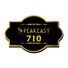 speakeasy-710-bud-man-oc
