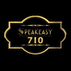 speakeasy-710-bud-man-ocl