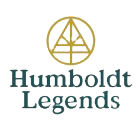 Humboldt-Legends