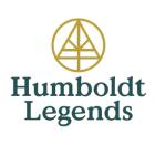 Humboldt-Legendsv2