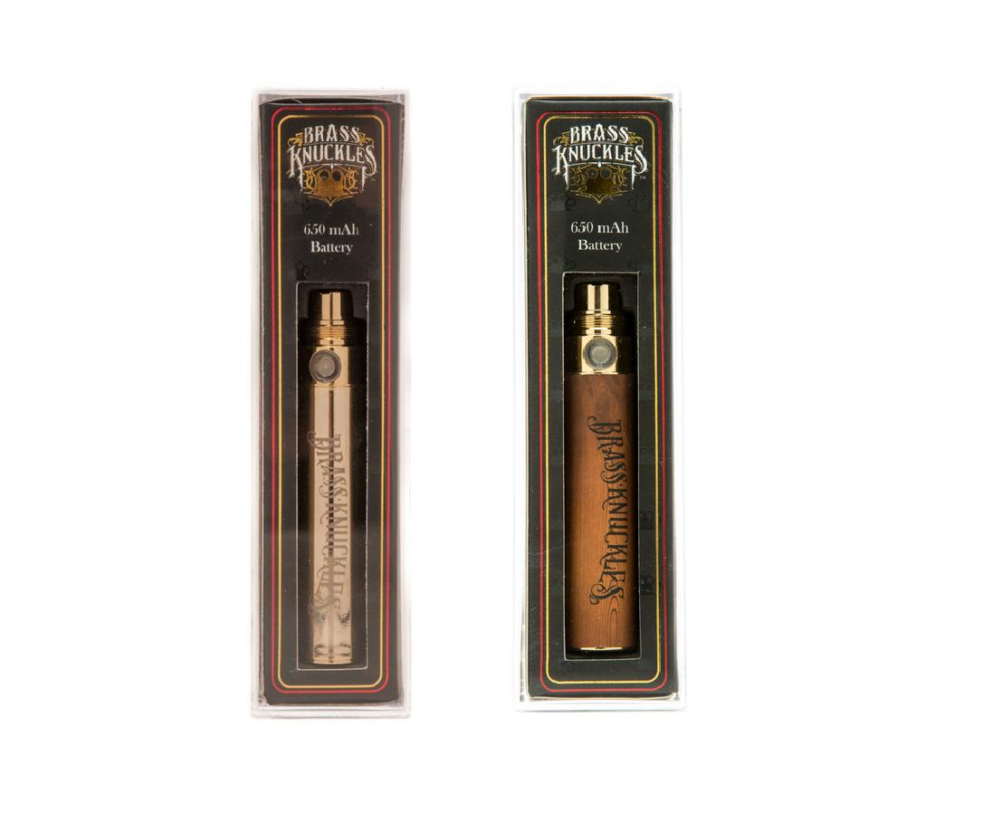 Buy 710 King Pen Cartridges