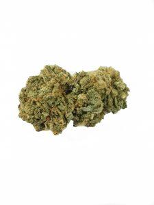 Costa Mesa cannabis delivery