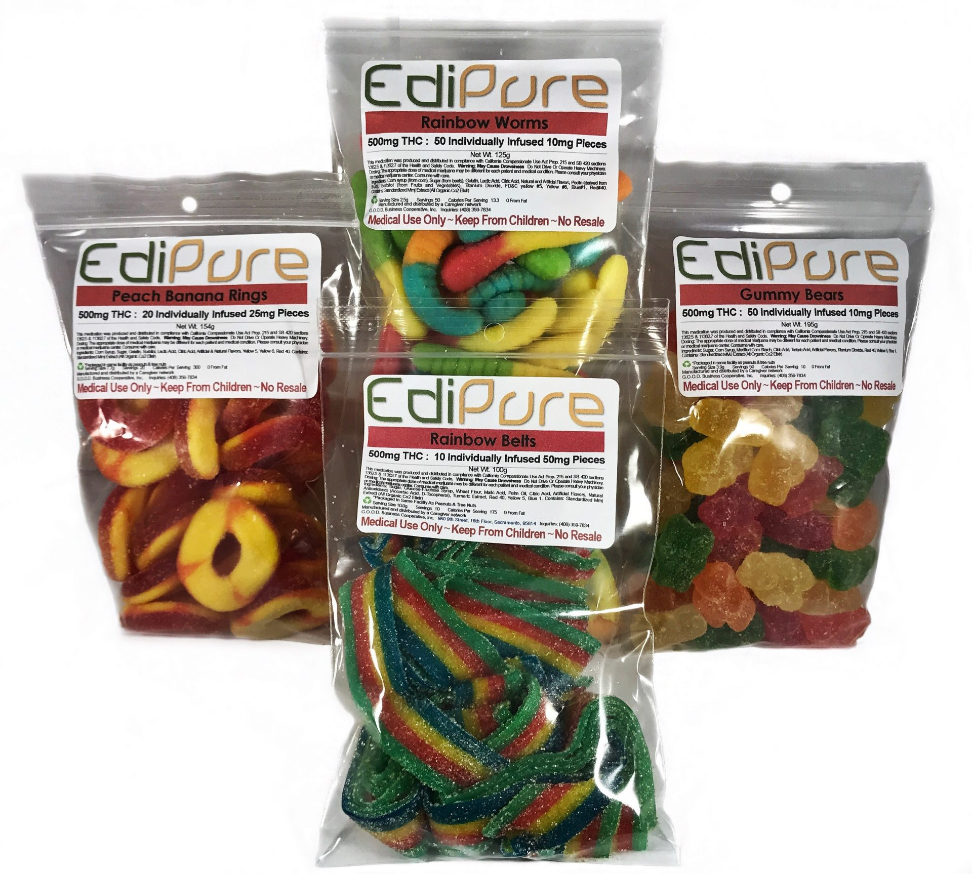 eed maps with Edipure Edible Candy 500mg Thc 4 Flavors on Alpine Vape Oil Disposable Pen furthermore Free Clipart 3021 besides Lucky Shamrock further Dj Irene Circus 7 in addition Blackberry Kush.