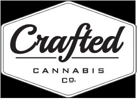 crafted cannabis Huntington Beach