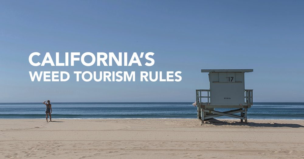 Weed-Tourism-in-California