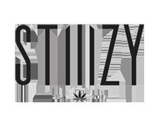 marijuana weed delivery
