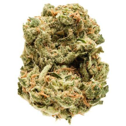 sapphire marijuana delivery