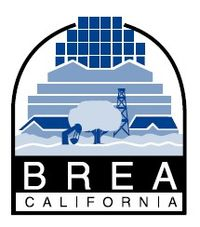 Brea, CA weed delivery service