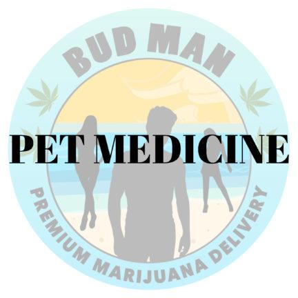 Pet Medicine
