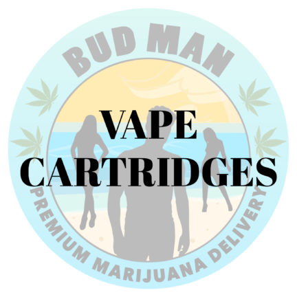 Vape Cartridges