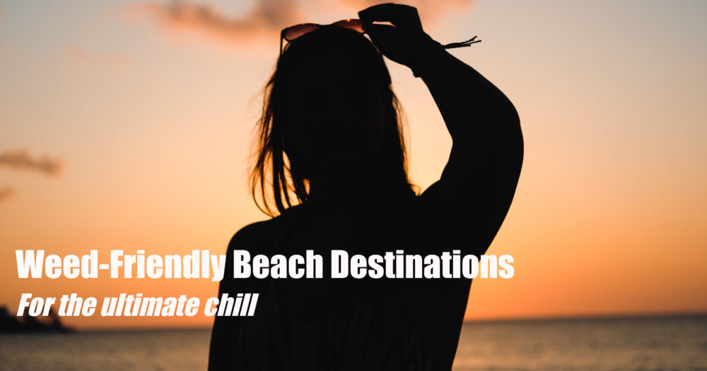 stoner beaches