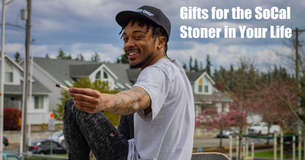 weed ent gifts