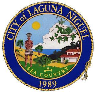 Laguna Niguel marijuana delivery