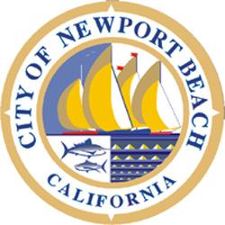 marijuana delivery Newport Beach, CA