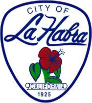 weed marijuana delivery La Habra CA
