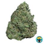 Super Sour Diesel – Bud Man Orange County Premium Marijuana Delivery Weed Cannabis