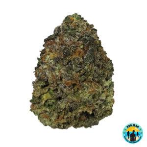 Wedding Pie strain – Bud Man Orange County Marijuana Delivery