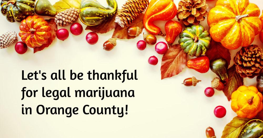 thanksgiving-420