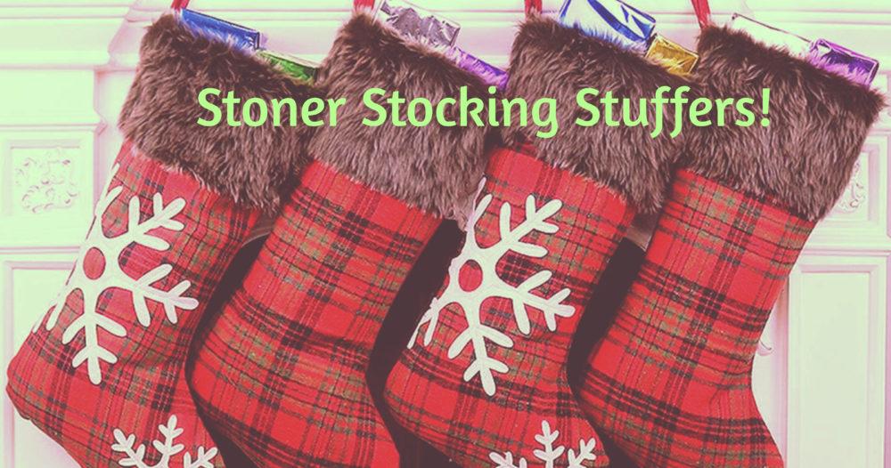 420-stocking