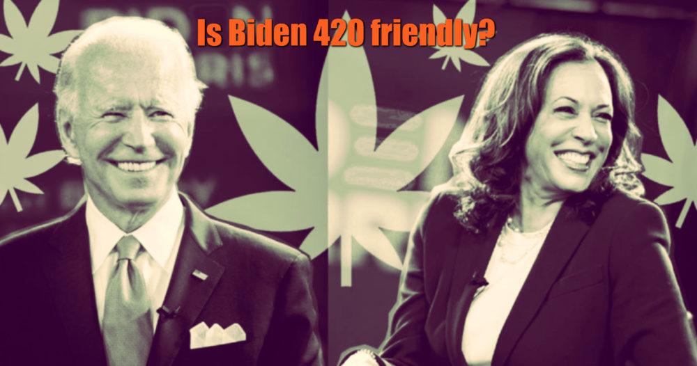 biden-420